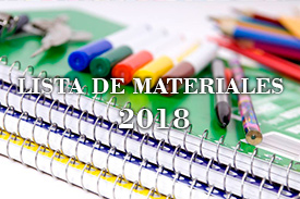 listamateriales18ch